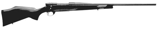 Vanguard Sporter