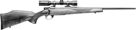 Vanguard VGL