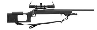 Model 10FPXP-LE