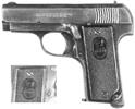 Modelo 1919