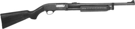 Model 30DG