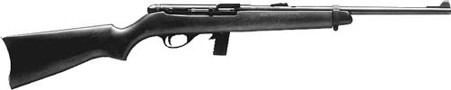 Model 20C