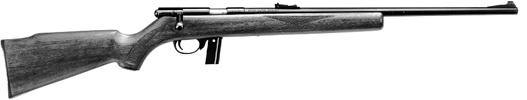 Model M14D