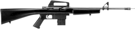 Model M1600