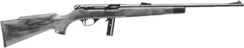Model M2000